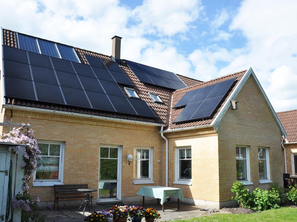 66-Lund-1 Futura Energi